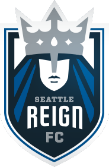 C:\Users\amina\AppData\Local\Microsoft\Windows\INetCacheContent.Word\SeattleReignFC.PNG